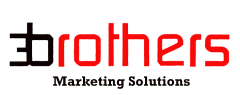 cropped-3-brothers-logo-solutions2.png